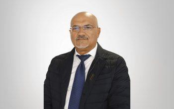 Eni - Carmine de Lorenzo - Director General Eni México(1)
