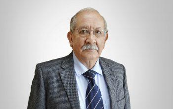 SCT Coordinación General de Puertos y Marina Mercante - Héctor López Gutiérrez - Coordinador General