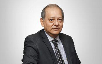 DR. MARCO OSORIO BONILLA (1)