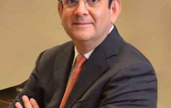 Gonzalez Lau