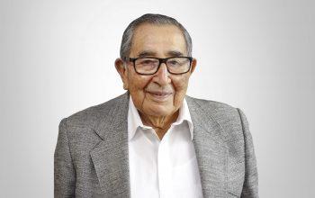 Ing. José Alberto Celestinos Isaacs - Consultor en Hidrocarburos