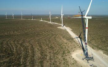 egp-renewables-acceleration_2400x1160
