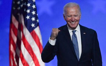 joe-biden-white-house-t
