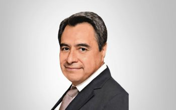 API Veracruz - Miguel Ángel Yáñez - Director General
