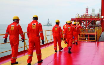 34_ENI_Workers-2