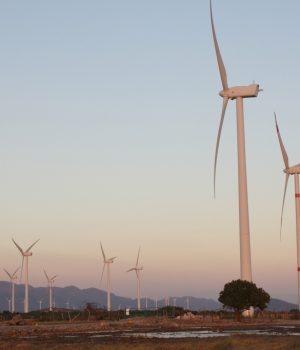 Nissan Mexicana ha ensamblado 500,000 vehículos con energías renovables.