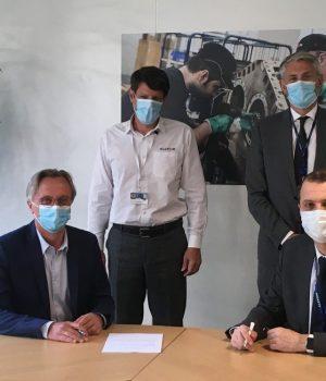 Signature_Alstom_Hydrogen_PO